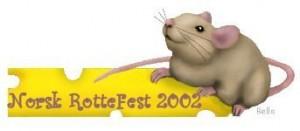2002_logo