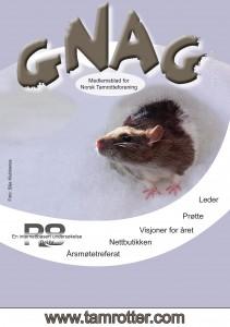 GNAG1_2009