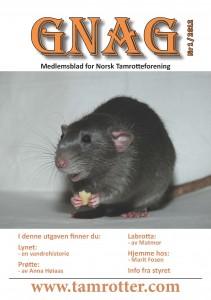 Gnag1_2012